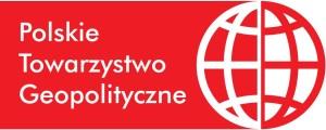 PTG_logo_prostokat