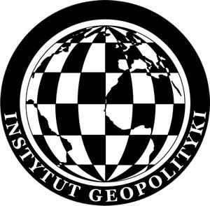 logo_IG (2)