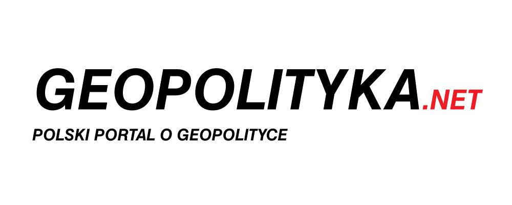 geologo_1000x400