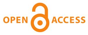 open_access