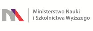 mnisw-logo